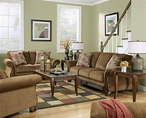 rooms, to, go, living, room, set, furnitures