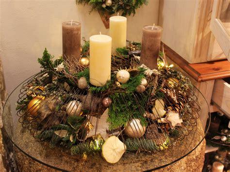 weihnachten bl 252 tenzauber augsburg