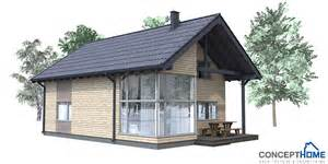 Affordable House Plans Designs by Affordable Home Plans Affordable Home Plan Ch42