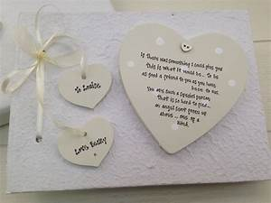 Special Wedding Gifts For Best Friend ~ Imbusy for