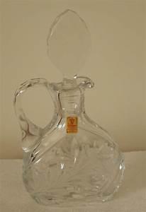 Glasflasche Mit Stöpsel : kostenlose kleinanzeigen kaufen und verkaufen ber ~ Watch28wear.com Haus und Dekorationen