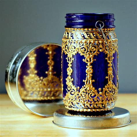 mason jar recycled lanterns id lights