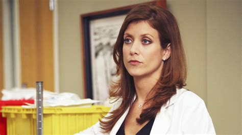 grey s anatomy actress kate former grey s anatomy star kate walsh dishes on her
