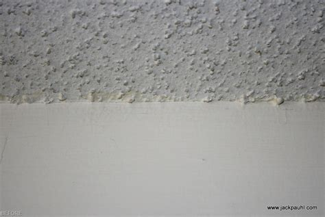 zinsser popcorn ceiling patch home depot 100 how to clean a popcorn how to clean a microwave