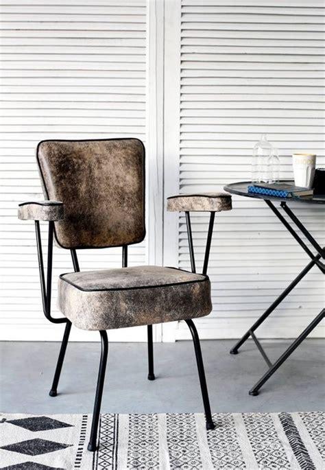 restaurer un fauteuil club restaurer un fauteuil je fais moi m 234 me