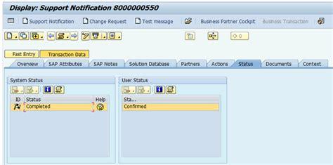 solution manager service desk archiving solution manager service desk messages