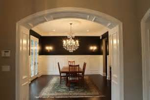home interior arch designs interior archways custom home ideas images gallery archways briliant interior archways