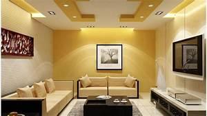 best modern living room ceiling design 2017 youtube With best interior design for living room 2017
