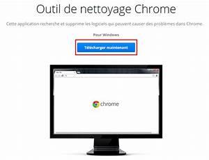 Nettoyage Chrome Piqué : l 39 outil de nettoyage chrome qui supprime les menaces de votre navigateur ~ Maxctalentgroup.com Avis de Voitures