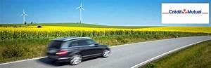 Assurance Auto Credit Mutuel Avis : credit mutuel avis de l assurance auto pas cher mon auto ~ Maxctalentgroup.com Avis de Voitures