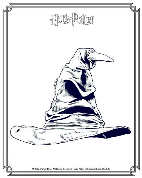 dessin cuisine 3d coloriage harry potter 1 à colorier allofamille