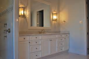 bathroom cabinetry ideas 30 best bathroom cabinet ideas