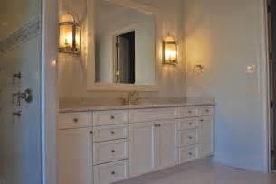 bathroom cabinets ideas 30 best bathroom cabinet ideas