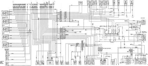 1985 Porsche 911 Wiring Diagram by Porsche Wiring Schematics 25 Wiring Diagram Images