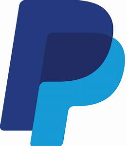 File:PayPal Logo Icon 2014.svg - Wikimedia Commons