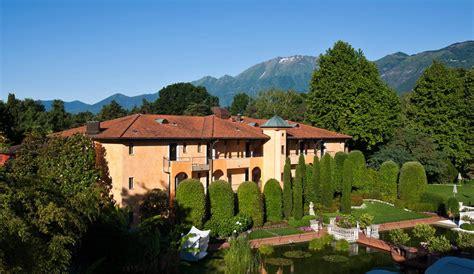 hotel giardino ascona hotel giardino ascona 187 lage umgebung 187 hotelbewertung