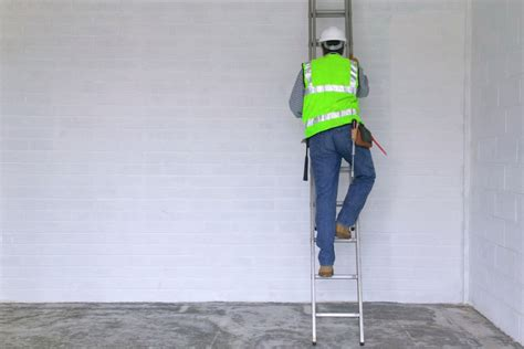 ladder training safety     vat