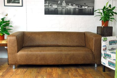 canapé ikea lillberg 1000 ideas about ikea klippan sofa on sofa