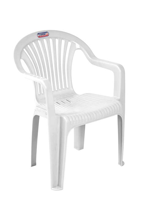 chaise plastique design ace hardware plastic lawn chairs chair design plastic lawn