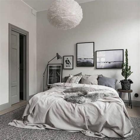 dessiner sa chambre comment dessiner sa chambre dessiner en perspective