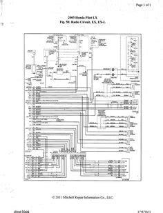 2010 Honda Civic Ex Wiring Diagram by Craftsman Mower Electrical Diagram Wiring Diagram