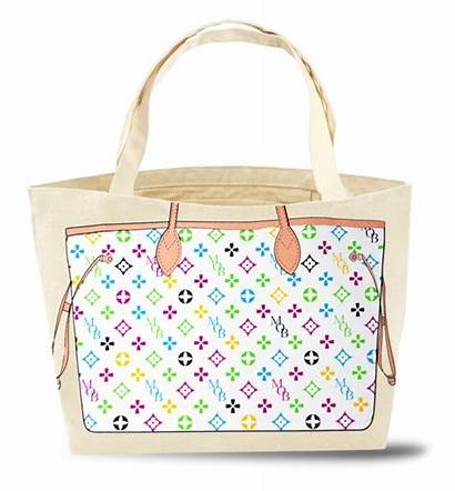 Vuitton Louis Bag Bags Versus Counterfeit York