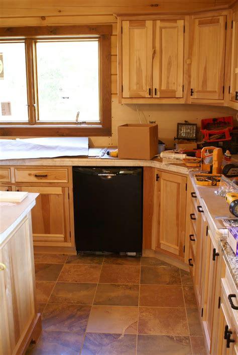 Kitchen Backsplash Virginia by Bend Retreat Romney West Virginia Kitchen