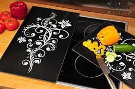 cache plaque de cuisson le cache plaque 224 induction guide d achat plaque 224