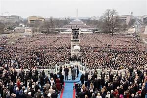 Trump's inauguration paid Trump's company - with Ivanka in ...