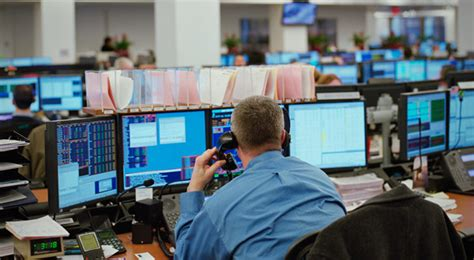 trading brokers stock broker 10 ways to become successful new