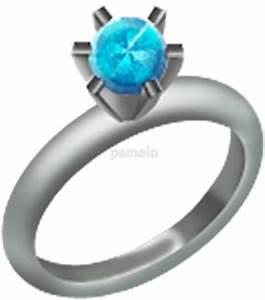wedding ring emoji emoji world With wedding ring emoji
