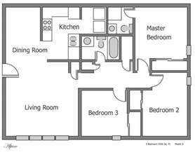homes with inlaw apartments 17 best images about apartment floor plans on