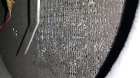 refrigerator ge monogram zissdriss  cooling   compressor wont start ge profile