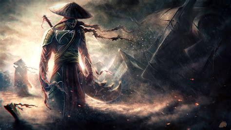 warrior of eclipse full hd fond d 39 écran and arrière plan