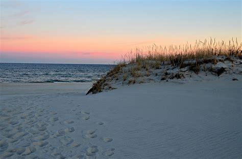 Liene's Adventures - Ziemas saulriets pār Atlantijas okeānu