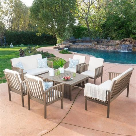 Inexpensive Patio Sets by Modern Outdoor Ideas Inexpensive Bistro Sets Bar Closeout