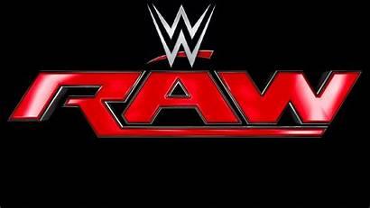 Raw Monday Wwe Night April Tonight Title
