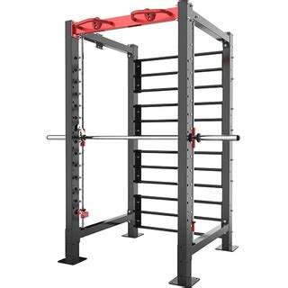 benches  racks benches  racks products benches  racks manufacturers benches
