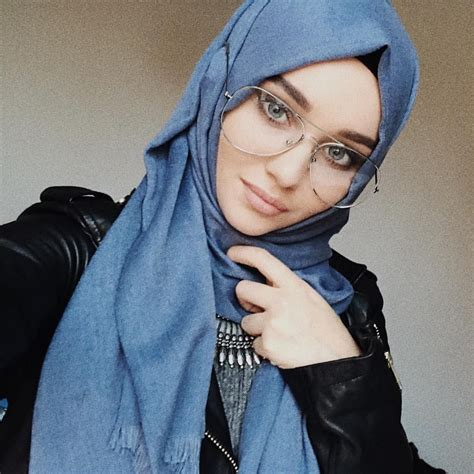 pin  opti mism  mode   hijab fashion hijab outfit girl hijab