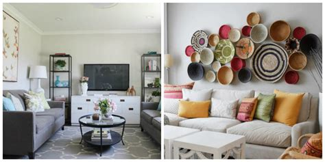 """Trendy Home Decorating Ideas: """"Designers Have Already Suggested Living Room Decor Ideas"""