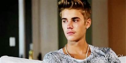Justin Bieber Believe Crying Selena Movie Gomez