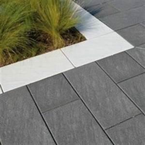 Terrassenplatten Aus Kunststoff : baustoff kontor regensburg home ~ Sanjose-hotels-ca.com Haus und Dekorationen
