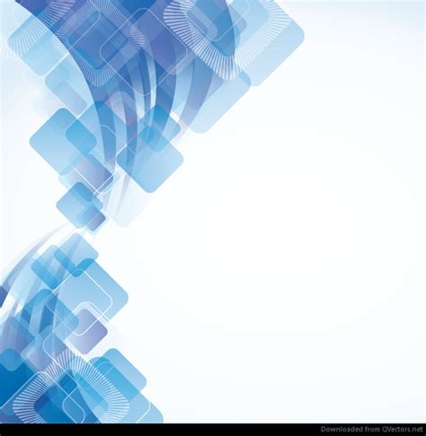 abstract background  elements vector