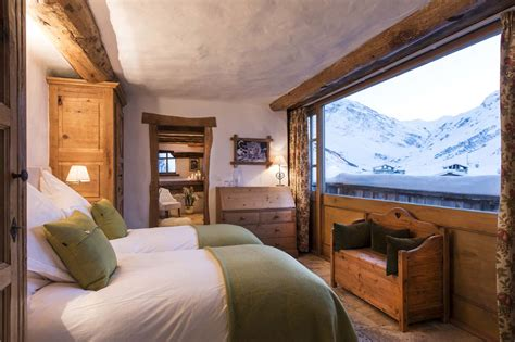 self catered chalet val d isere chalet mistral val d isere alpine guru