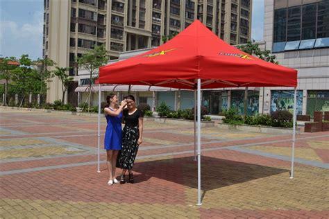 durable aluminum frame full color  ez  canopyx canopy tent  event tent buy