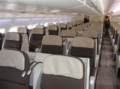 airbus a380 air premier vol commercial abricocotier fr