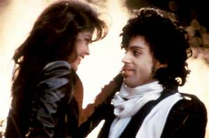 10 things you didn't know about 'Purple Rain' | New York Post
