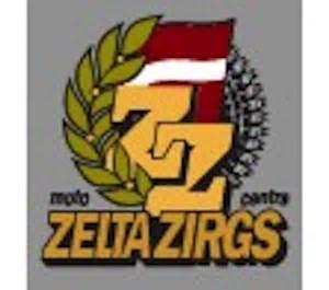 Motocentrs ''Zelta Zirgs'' - Biļešu serviss