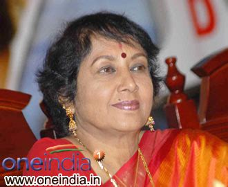 actress jayanthi caste jayanthi kannada actress images jayanthi kannada
