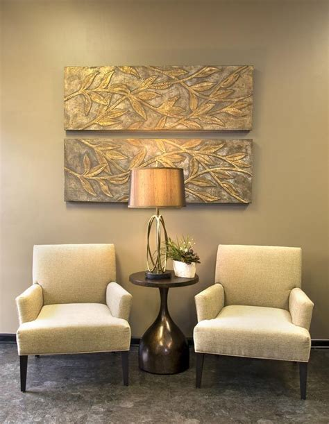 image result  small waiting area design ideas waiting